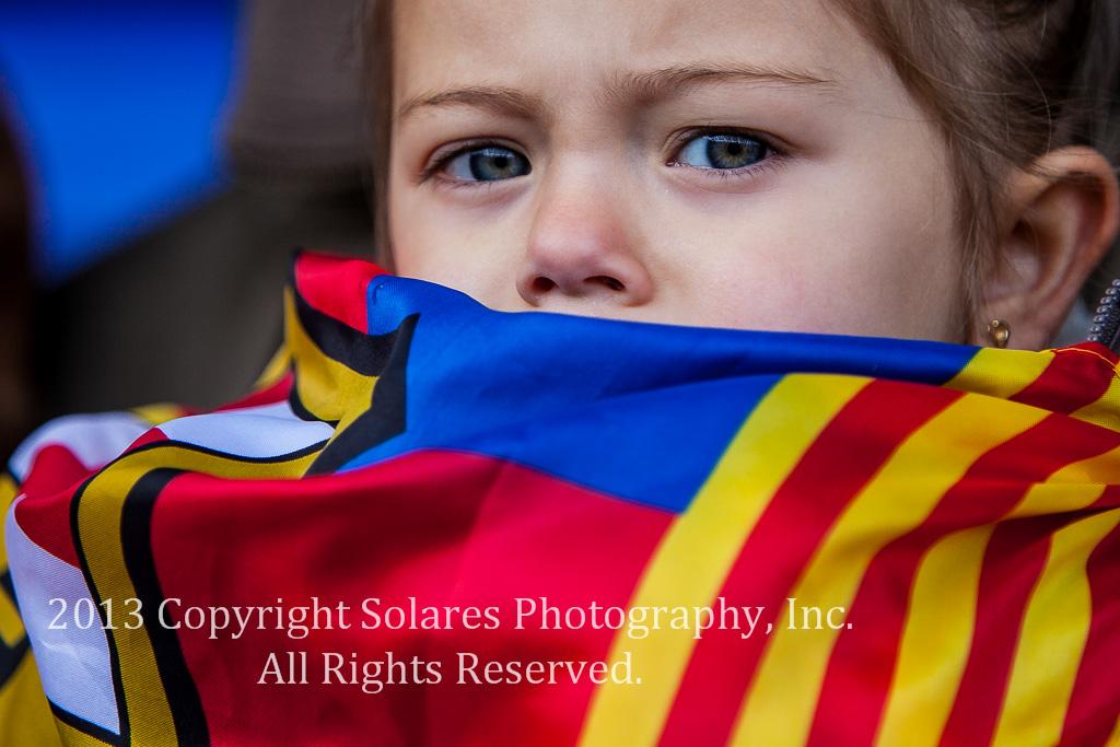 20130210 Barcelona 0194