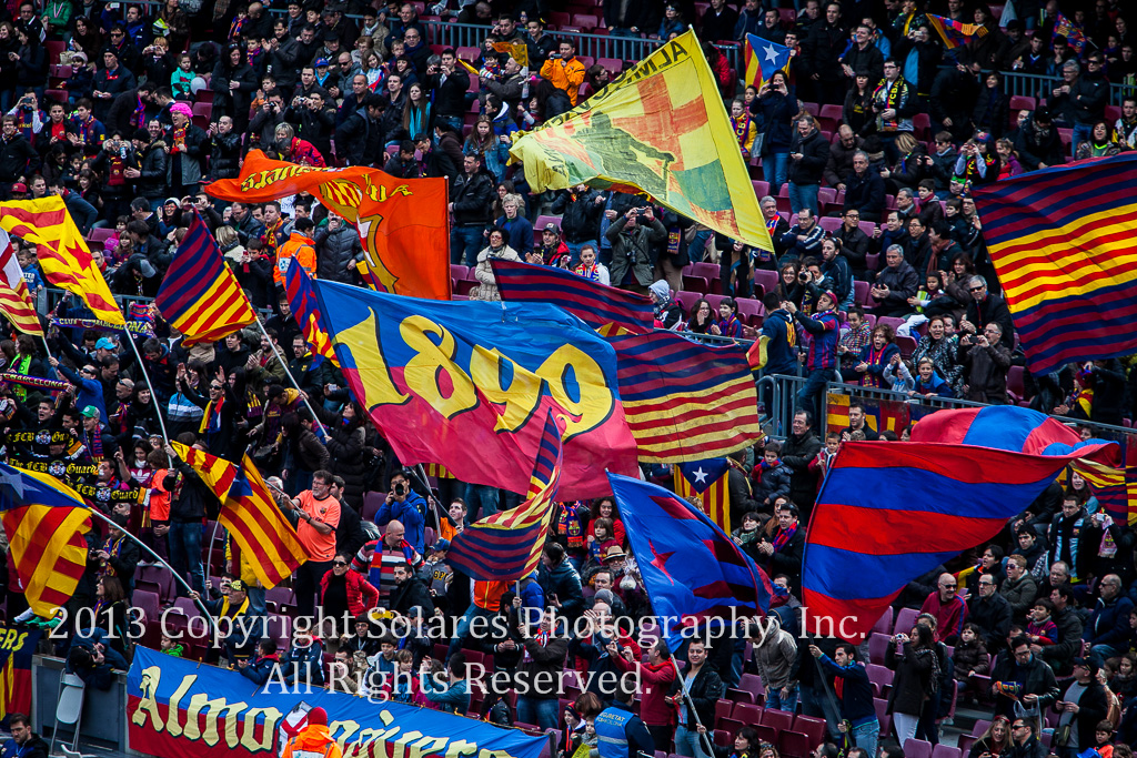20130210 Barcelona 0204