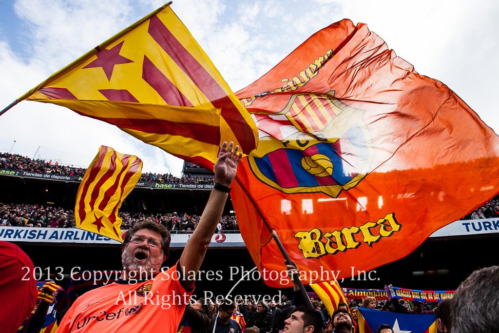 20130210 Barcelona 0937