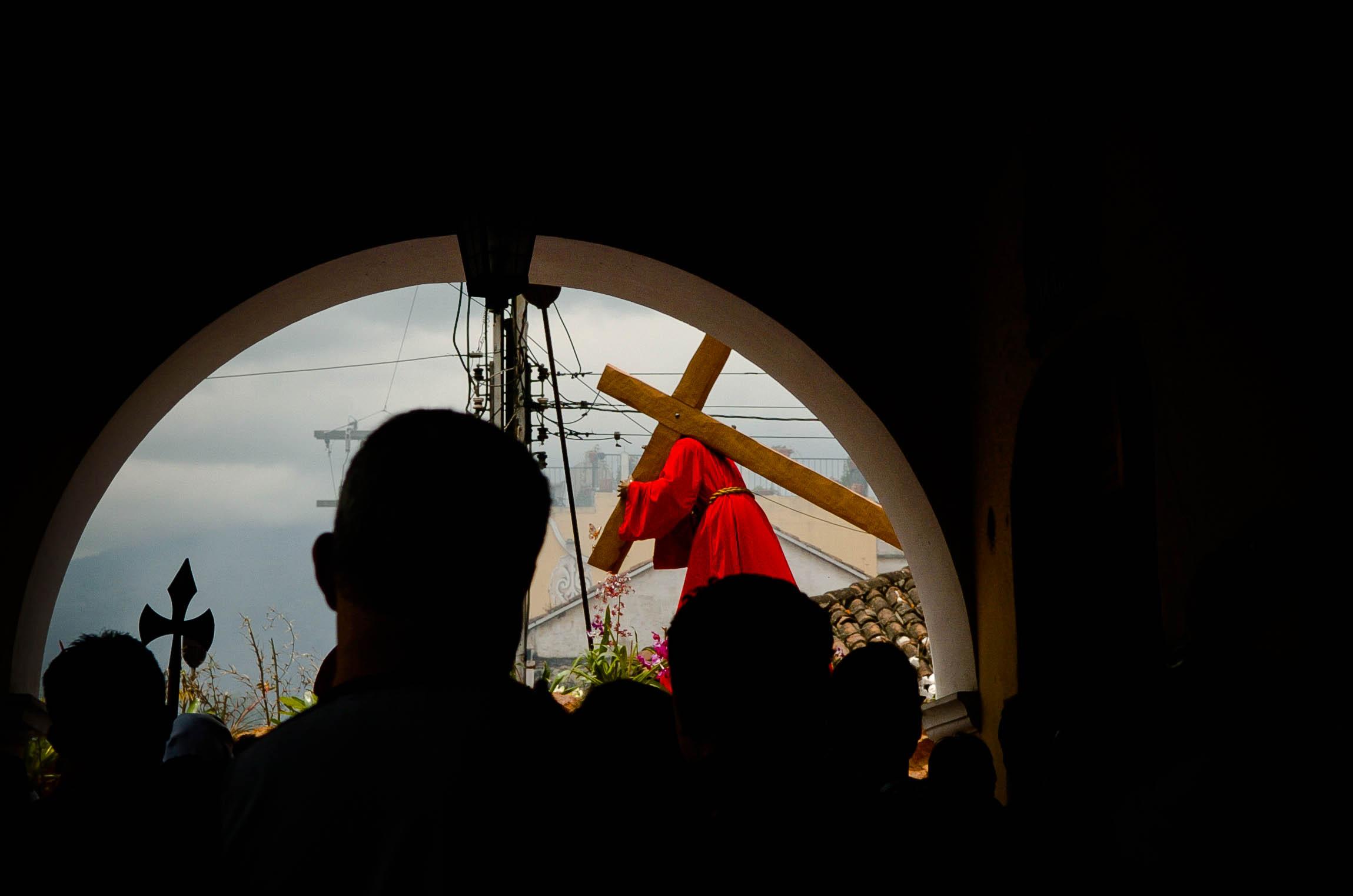 Holy Week Antigua_0005